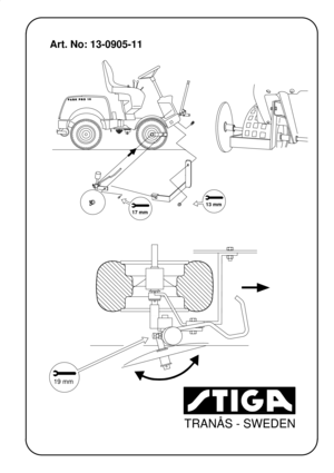 Httpsewiringdiagram Herokuapp Compost1995 Ford F 150 Radio