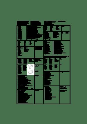Stiga Lawn Mower PARK 4WD DIESEL, DIESEL 4WD EC Conformity