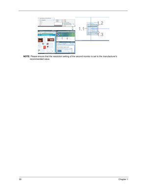 Acer Aspire 5930 5930Z 5730Z Series User Manual