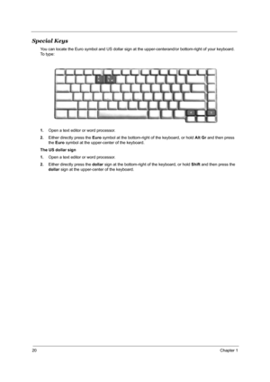 Acer Aspire 1690 Service Guide