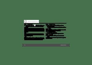 Motorola Dect 6 Manual