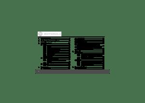 Motorola Dect 6.o Manual