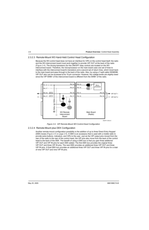 w300_astro digital mobile radio xtl5000 detailled service manual 6881096c74 b 55?resize\=300%2C464\&ssl\=1 motorola astro spectra wiring diagram motorola astro spectra motorola astro spectra wiring diagram at creativeand.co