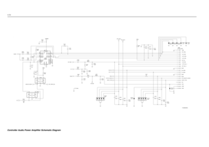 Motorola Gp328 Gp338 Detailed 6804110j64 F Manual