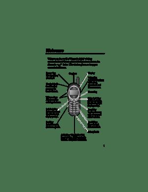 Motorola 120c Manual
