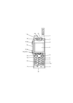 Motorola Mtp850 S User Manual