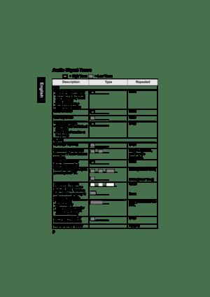 Motorola Mtp850 S User Manual