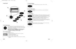 Black And Decker Bread Maker Manual