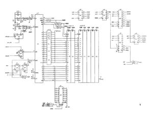 Hp Computer Schematics HP Notebook Schematics Wiring