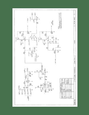 Exidy Ripcord Service Manual