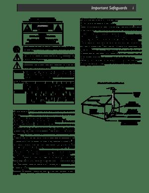 Drake SW2 Shortwave Receiver Owners Manual