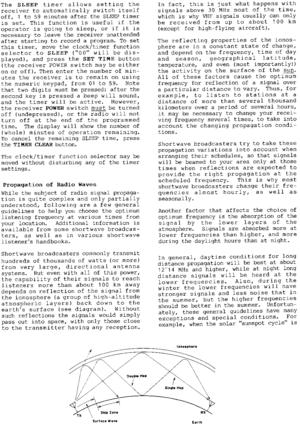 Yaesu Musen Yaesu Frg 8800 Hf Communications Reciever