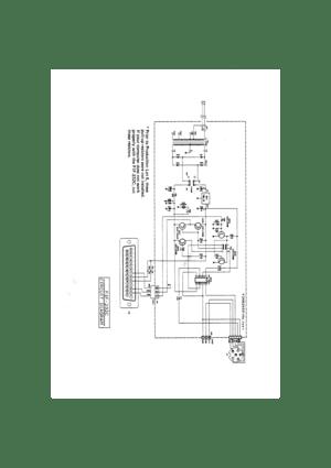 Yaesu Musen Yaesu Fif 232c Cat Computer Manual