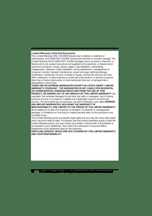 Panasonic Expandable Digital Cordless Handset Kx-tga560