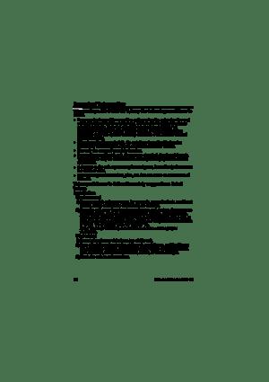 Panasonic Kx Dt321 Information Manual