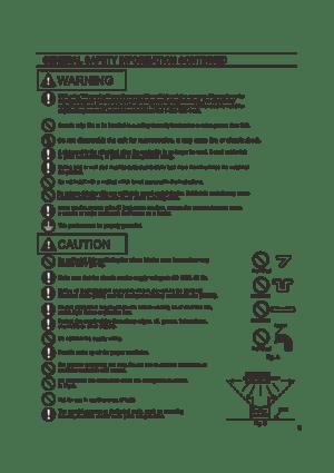 Panasonic Ventilating Fan Fv05vs3 Installation Instructions