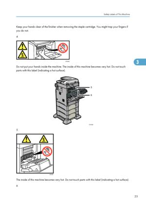 Ricoh Aficio SP 5200S User Manual