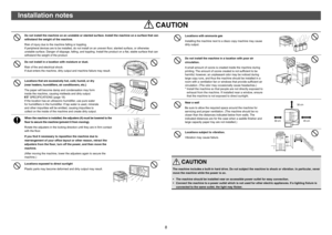 Sharp Mx4141n Owners Manual