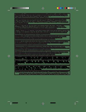 Sharp Xg P25x Projector User Manual