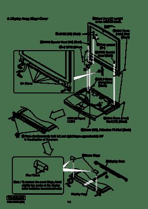 Sony Vaio Pcg Serie Pcg Fx210 Manual