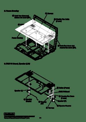 Sony Vaio Pcg Serie Pgc Manual