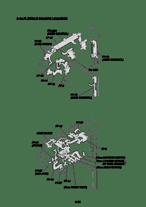 Sony Dcrtrv890e Manual