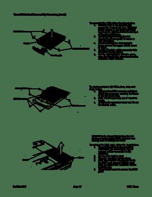 Toshiba Tecra 750dvd Maintenance Manual