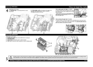 Whirlpool Adg 6600 Quick Reference Guide