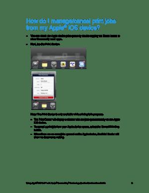 Xerox Workcentre 7830 7835 7845 7855 User Manual