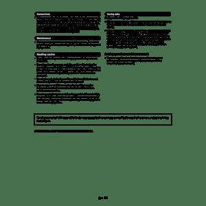 Yamaha Motif 6 Manual