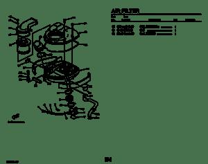 Yamaha Teile Tdm850 Manual