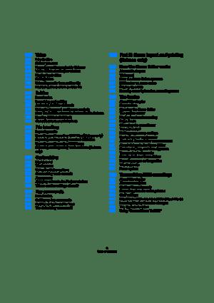 Steinberg Cubase 6 Manual