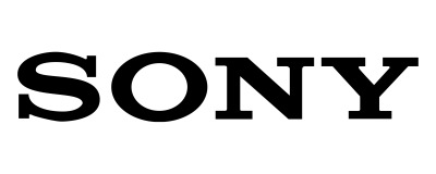 Sony Television User Manuals