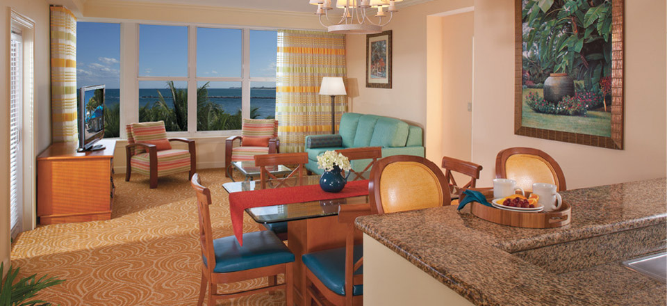 marriott's ocean pointe is a beautiful beachside resort with a wide variety of amenities and features such as swimming pools, spas, health club, retail areas, and entertainment. Marriott Vacation Club Csd Starting Point P9 Main Bob