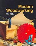 woodwork textbooks