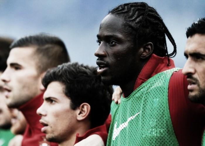 Gol de Éder vai além do título português: é de Guiné-Bissau e dos imigrantes pelo mundo
