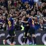 Resumen Rc Celta 2 0 Fc Barcelona En Laliga Satander 2018