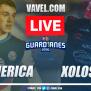 Santos Laguna Vs Chivas Guadalajara Live Stream Online