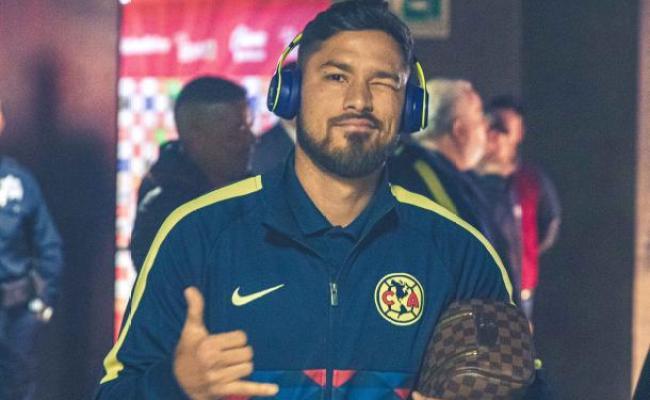 Highlights Xolos Tijuana 0 0 America In 2020 Liga Mx