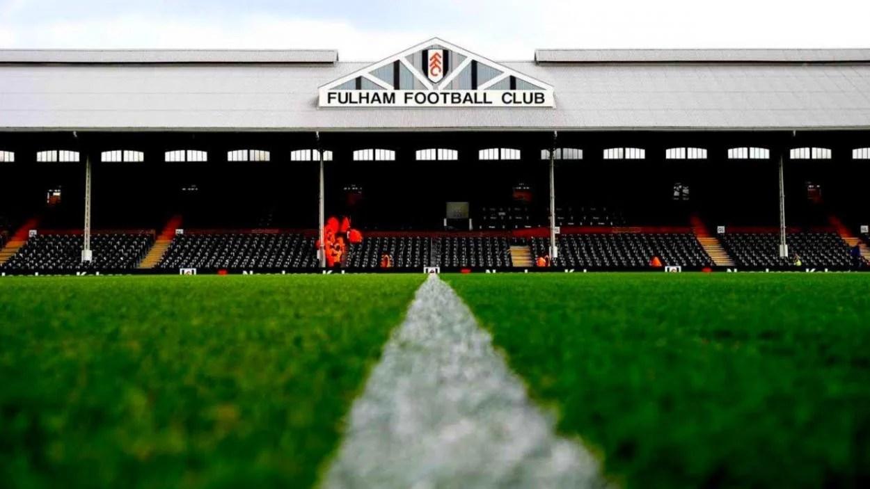 Fulham FC vs Leeds United: Live Stream, Score Updates and ...