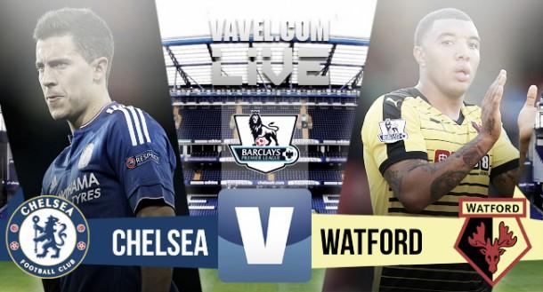"""""""Chelsea vs Watford""""的图片搜索结果"""