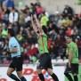 Resultado Y Goles Del Fc Juárez 1 1 Dorados Del Ascenso Mx
