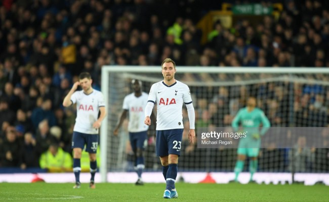 Tottenham Hotspur Vs Sheffield United Live Stream Tv