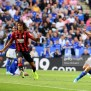 Afc Bournemouth Vs Leicester City Preview Crucial Six