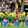 Aston Villa Vs Everton Live Stream Tv Updates And How To