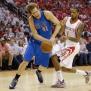 Houston Rockets Dallas Mavericks Live Updates And 2015