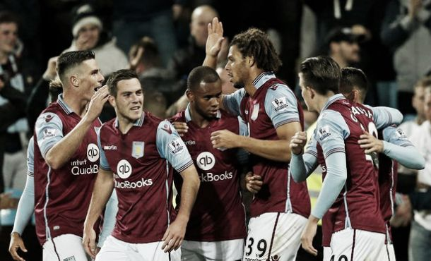 Southampton vs Aston Villa preview: Visitors hoping for surprise in tricky Cup tie