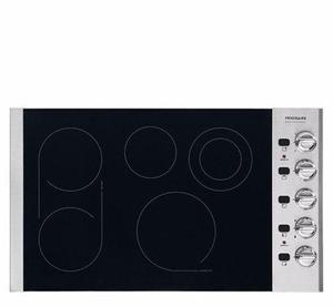 Horno de cocina electrico gasco punto fijo  Posot Class