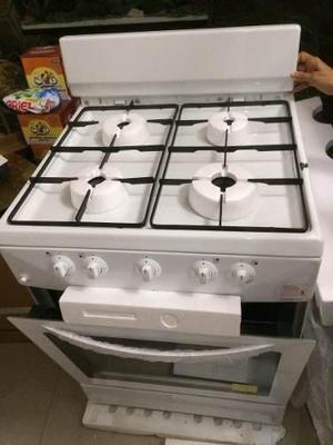 Cocina haier 6 ornillas kgg d1 nueva  Posot Class