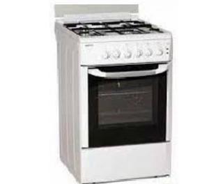 Cocina haier kgg93m2 d1  Posot Class